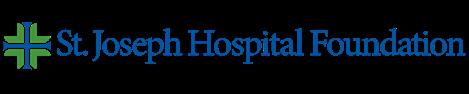 St. Joseph Hospital Foundation