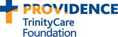 Providence TrinityCare Foundation